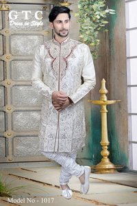 Mens Stone fancy kurta