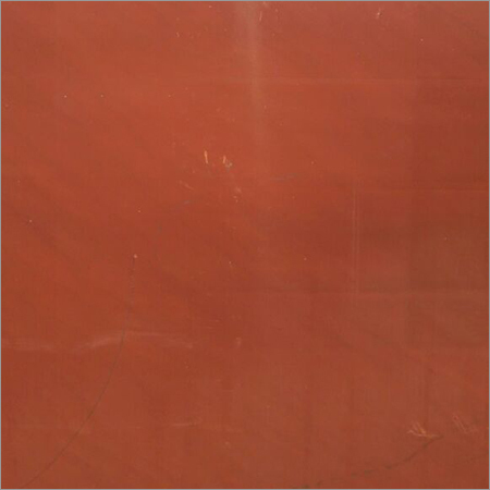Red Sand Stone Slabs