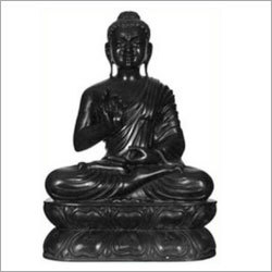 Lord Marble Buddha Statues