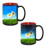 Sublimation Mug (Mug Magic Inner Color)