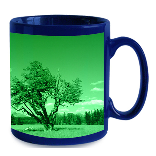 Sublimation Mug - Luminous