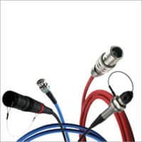 Custom Broadcast Assemblies