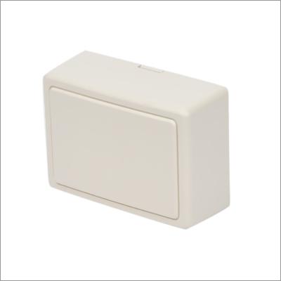 MDVO Boxes