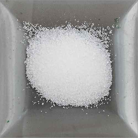 Powder Gluconolactone