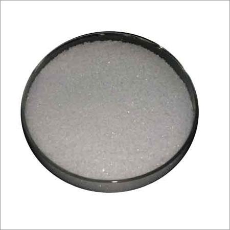 Zinc Acetate USP