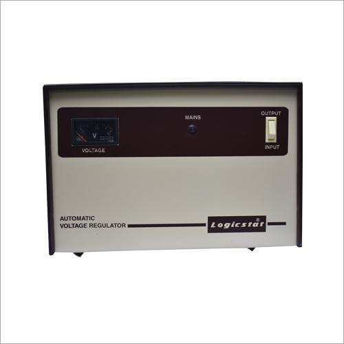 1000VA Automatic Voltage Regulator