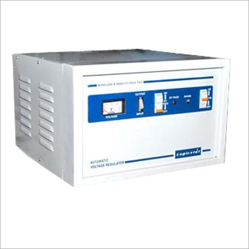 Domestic Automatic Voltage Regulator