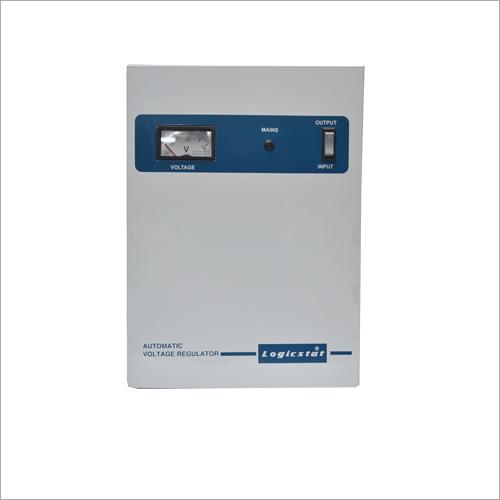 Constant Voltage Regulators