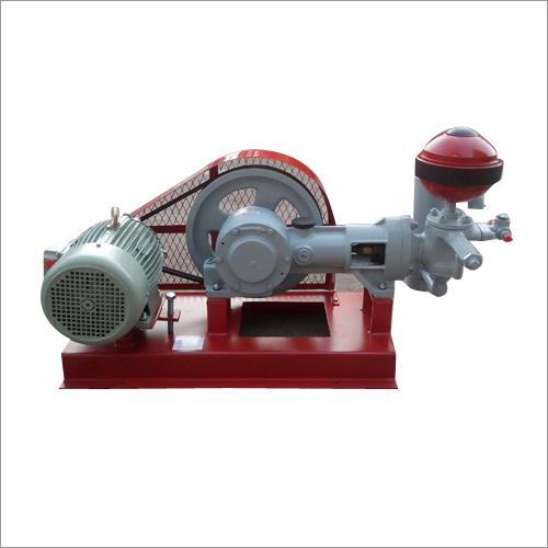 Car Washer 501 Type