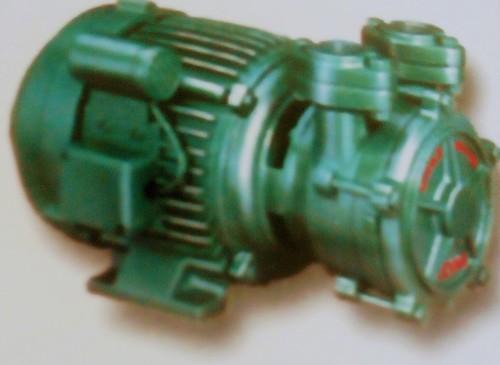 Slow Speed Mono Block Pump