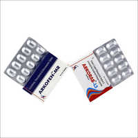 Pharmaceutical Tablets punches