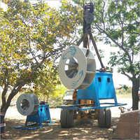 Brick hydra Blower fan
