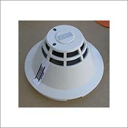 Addressable Smoke Detectors