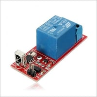 Control Relay Modules