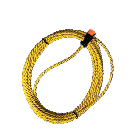Water Leak Detection Cables