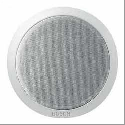 Ceiling Mount Speakers