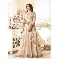 Ladies Anarkali Churidar Suits
