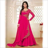 Ladies Readymade Salwar Suits