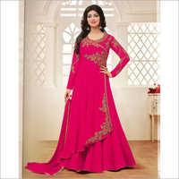 Ladies Readymade Salwar Suits