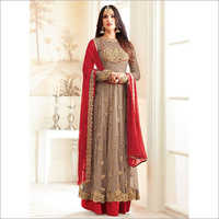 Ladies Churidar Salwar Suits