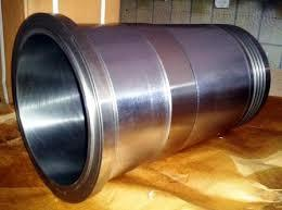 Cylinder Linear Bushing