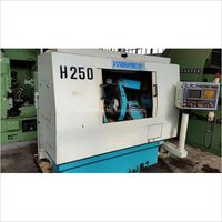 MIKRON CIMA CNC Gear Shaving Machine