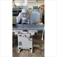 CANTALUPPI Rotary Surface Grinder