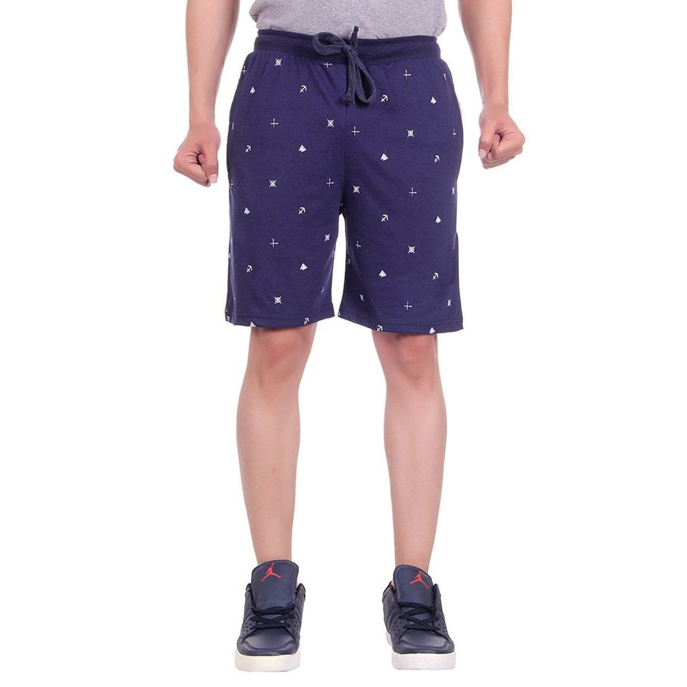 Shorts & Track Pants
