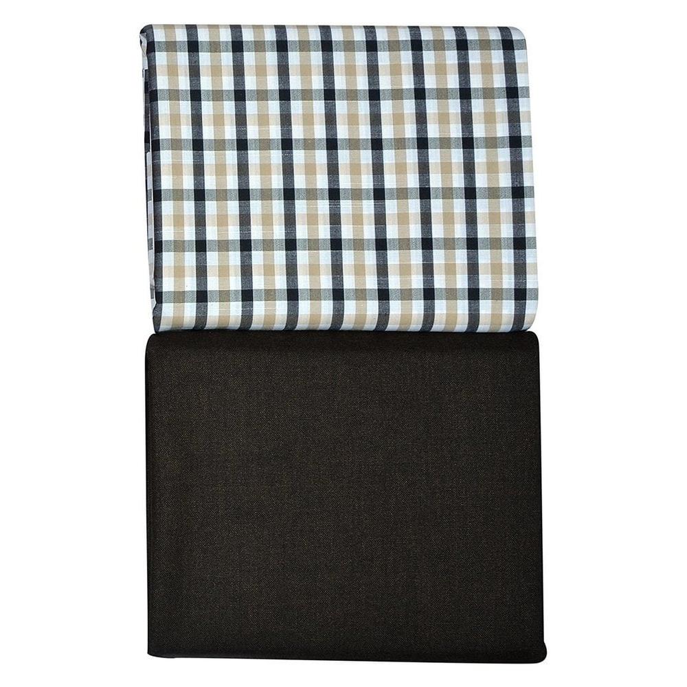 Shirts & Pants Fabric