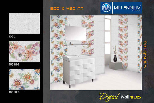 30x45 Ceramic Wall Tiles