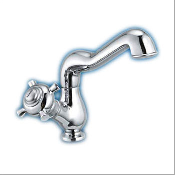 Atlantis - Swan Neck With Swivel Spout