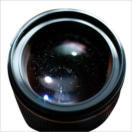 Laser Lens