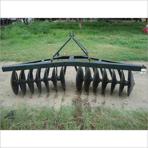 Agriculture Machines And Tools