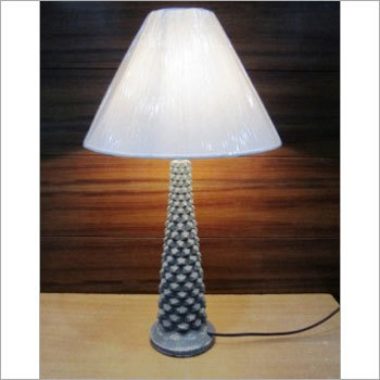 Decorative Wood Lamps