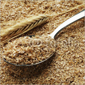 Wheat Bran Manufacturer In Nigeria - Wheat Photos and Descriptions
