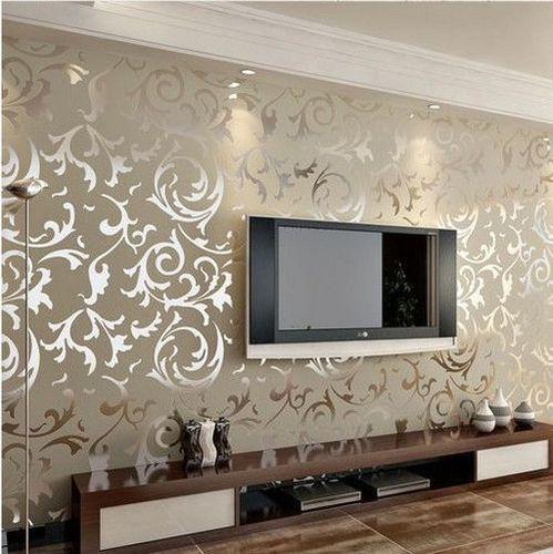 3d Designer Custom Wallpaper 3d Designer Custom Wallpaper