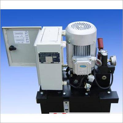 Electro Hydraulic Power Unit