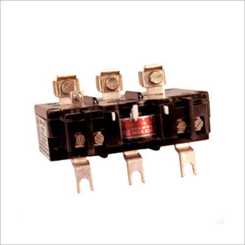 Thermal Electrical Overload Relay