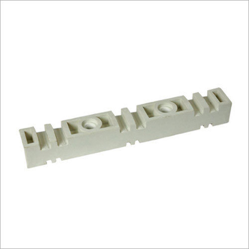 Low Voltage Busbar Support