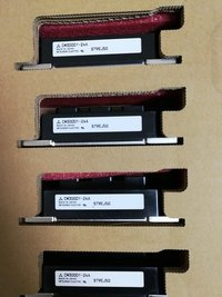 MITSUBISHI power IGBT modules CM300DY-24A