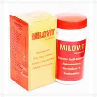 Milovit Granules