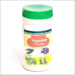 Trigodiab Powder