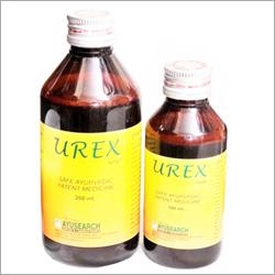 Urex Syrup