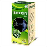 Immunocord Syrup