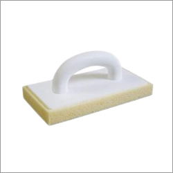 Round Handle Hydro Sponge Float