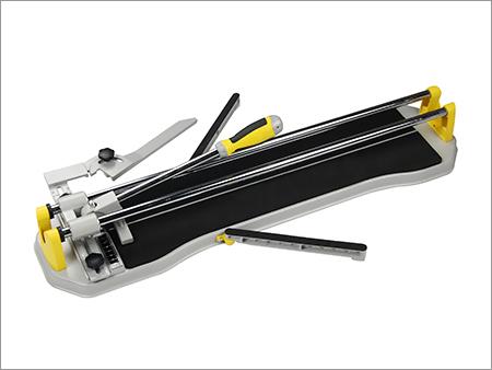 Manual Tiles Cutting machine