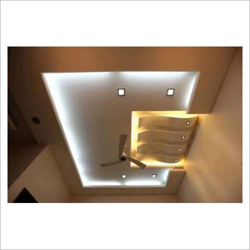 Living Room False Ceilings Design Living Room False