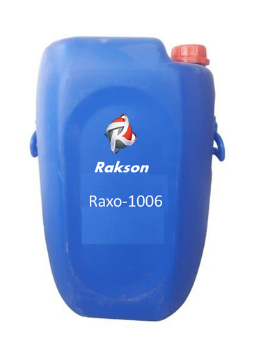 Multi Functional Raw Water