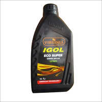 Eco Super Oil