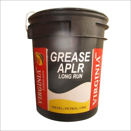 Grease APLR